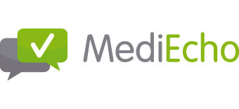 MediEcho