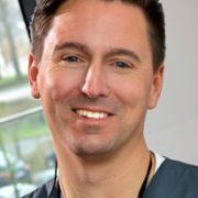 Dr. Marc Weber
