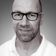 Dr. med. Tim Zidorn